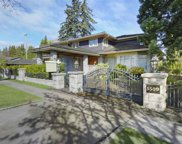 5509 College Highroad, Vancouver image