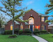 5722 Green Hollow Lane, The Colony image