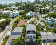 796 North Shore Drive, Anna Maria image