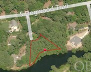 18 Wood Duck Court, Southern Shores image