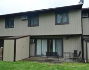 1507 South Chelsea Cove, Hopewell Junction image