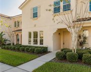 2958 Aqua Virgo Loop Unit 52, Orlando image