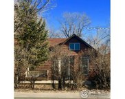 608 9th St, Fort Collins image