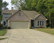 6718 Foxfire  Drive, Indianapolis image