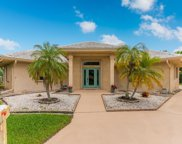 10322 SE Bluefish Court, Hobe Sound image