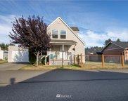 6535 Quest Street, Ferndale image