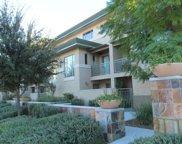 815 E Rose Lane Unit #139, Phoenix image