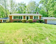4905 STAN HAVEN ROAD, Temple Hills image