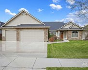 2246 W Root Creek St., Meridian image
