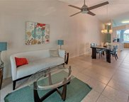 25755 Lake Amelia Way Unit 201, Bonita Springs image