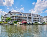 205 125th St Unit 322d, Ocean City image
