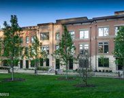3605 CHEVY CHASE LAKE DRIVE Unit #BRADLEY MODEL, Chevy Chase image