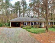 3219 Tanager Street, Raleigh image