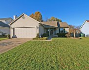 1448 Mentor Drive, Westerville image