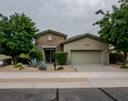 14125 E Coyote Road, Scottsdale image