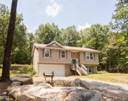 519 CARDINAL DRIVE, Winchester image