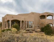 6112 Copper Rose Street NE, Albuquerque image