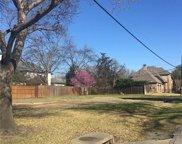 5427 Purdue Avenue, Dallas image