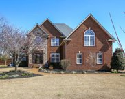 1049 Lone Oak Rd, Mount Juliet image