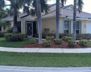 333 SW North Shore Boulevard, Port Saint Lucie image