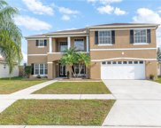 2521 Sage Drive, Kissimmee image