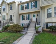 5254 EARLES COURT, Frederick image