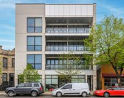 2040 N Damen Avenue Unit #4, Chicago image