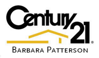 CENTURY 21 Barbara Patterson leader in York County and Southern Maine real estate sales.