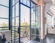 2220 Canton Street Unit 308, Dallas image