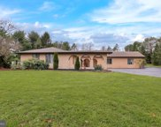3088 Seisholtzville   Road, Macungie image