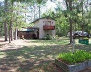 5674 N Red Oak Road, Lewiston image