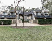 305 Myrtlewood Ct. Unit 18c, Myrtle Beach image