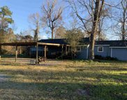 1060 Red Oak, Vidor image