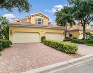 20280 Burnside Pl Unit 1202, Estero image