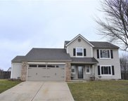 342 Sugar Bush  Lane, Brownsburg image