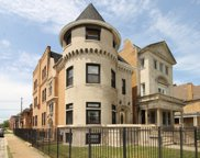 4758 South King Drive Unit 3, Chicago image