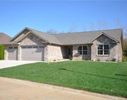 2920 Bluff Meadow, Maryville image