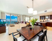 223 Saratoga Road Unit 2506, Honolulu image