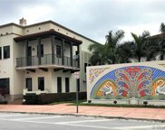 5213 Nw 84th Ave Unit #5213, Doral image