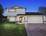 2686 REGINA Avenue, Thousand Oaks image