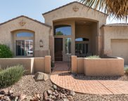 8037 E Autumn Sage Trail, Gold Canyon image