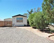 2138 E Mustang Drive, Mohave Valley image