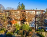 5630 California Ave SW, Seattle image