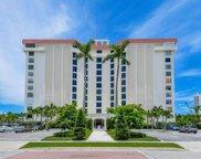 3800 Washington Road Unit #606, West Palm Beach image