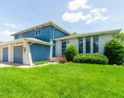 9755 Grant Place, Crown Point image