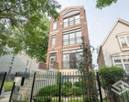 3933 South Indiana Avenue Unit 2, Chicago image