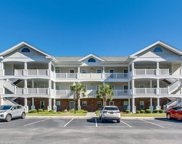 6015 Catalina Dr. Unit 333, North Myrtle Beach image