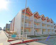 3 145th St Unit 302, Ocean City image
