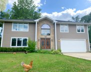 520 Quassey Avenue, Lake Bluff image