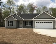 1535 Highway 548, Conway image